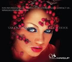 make up schools makeup schools in dubai style by modernstork