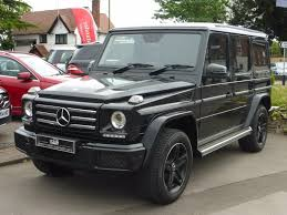 lexus southampton uk used 2016 16 mercedes benz g class g 350 d 4matic for sale in