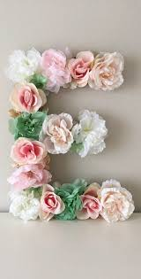Floral Decor 3696 Best All Dolled Up Images On Pinterest Floral Nursery