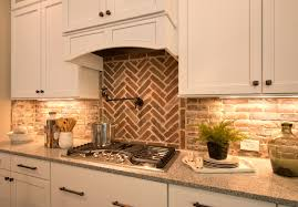 Latest Kitchen Trends by Kitchen Cabinets Designs For Small Kitchens Design3small Cabinet