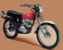 wiring diagram 74 honda xl250 honda c90 wiring diagram u2022 sharedw org