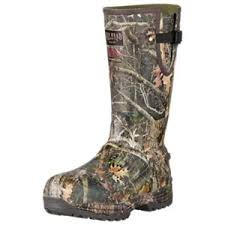 s rubber boots canada s rubber boots bass pro shops