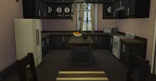 House Kitchen Appliances - kitchen u shaped kitchen design with plantation kitchen house