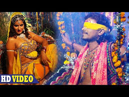 tutorial dance trap queen poonam dubey mp3 mp4 songs download play top music hits