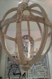 Wood Orb Chandelier Creative Of Wooden Orb Light Fixture Wood Orb Chandelier Kitchen