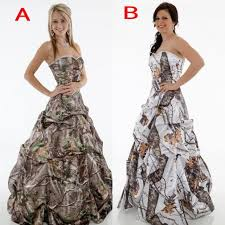 camouflage wedding dresses under 100 wedding dresses dressesss