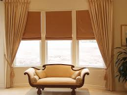 window treatments for bay windows dining bow window treatments large large size of dining bow window treatments home decoration n bow window treatments in