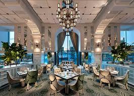 222 best restaurants images on pinterest interior design blogs