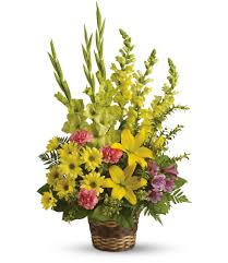 vivid recollections by teleflora t218 4a in simi valley ca