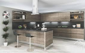 oloxir com backsplash ideas for kitchens inexpensive and