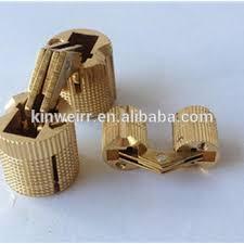 mini concealed 180 degree mini concealed brass folding hinge buy folding hinge