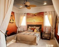 african bedroom furniture houzz