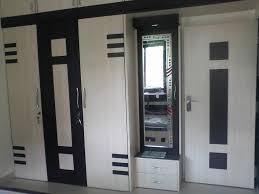 Bedroom Wardrobe Doors Designs Bedroom Cupboard Door Designs Home Design Cupboard Designs Wooden