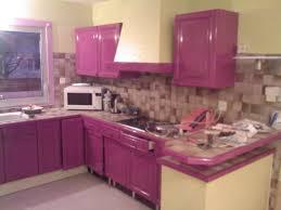 peinture renovation cuisine rénovation d éléments de cuisine entreprise de peinture de yzaguirre