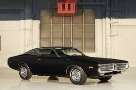 dodge charger all years the surprisingly strange saga of the dodge charger