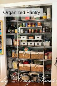 small kitchen pantry organization ideas 35 best my pantry wish images on home kitchen storage