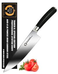 amazon com koto knives taiken ii special edition 8 inch