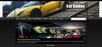 home design games to play download cool car games luxury download fun cool car games to play