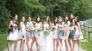 bachelorette party dress ideas vosoi com