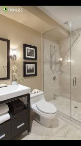 111 best bathroom images on pinterest room bathroom ideas and home