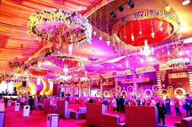 wedding decorator indian wedding decorator sacramento