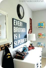 Room Decor For Boys Boy Room Decor Ideas Beautiful And Traditional Boys Room Decor Boy