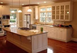 used kitchen cabinet doors ebay used kitchen cabinet doors