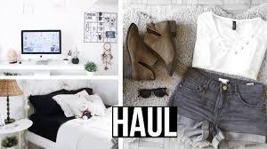 Tende Nere Ikea by Haul Ikea Tiger H U0026m Simple U0026 Minimal Youtube