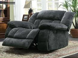 Oversized Rocker Recliner Best Of Oversized Glider Recliner Lazy Chair Reclining Rocking