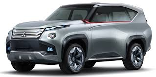 mitsubishi concept xr phev mitsubishi concept gc phev xr phev and ar u2013 previewing the new
