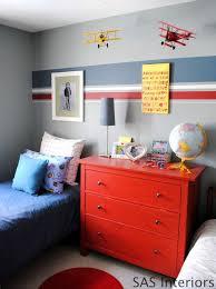 boys room paint ideas boys bedroom paint ideas stripes zippered info