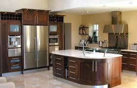 walnut kitchen ideas walnut kitchen home design interior and exterior spirit