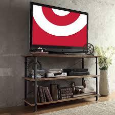 target 55 tv black friday best 25 tv floor stand ideas on pinterest entertainment shelves