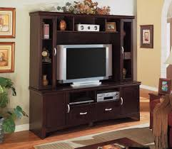 Small Bedroom Entertainment Center Entertainment Centers Home U0026 Interior Design