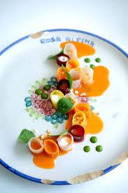 livre cuisine norbert 204 best food design chef s inspiration images on food