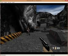 project64 android apk project64 2 3 2