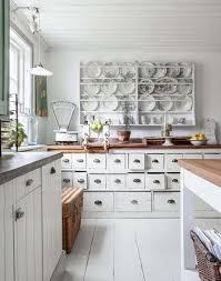ambiance et style cuisine ambiance et style cuisine inspirations avec ambiance et style