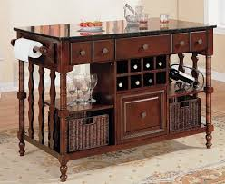 island cart kitchen kitchen island cart portable kitchen island kitchen cart island cart