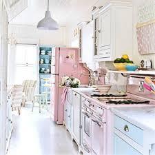 Shabby Chic Kitchen Design Ideas Kitchen New Shabby Chic Kitchen Ideas Shabby Chic Kitchen Design