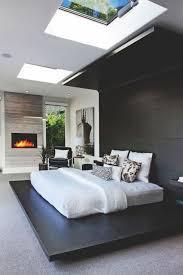 Best  Small Modern Bedroom Ideas On Pinterest Modern Bedroom - Small modern bedroom designs