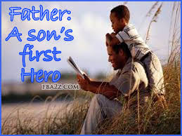 Black Fathers Day Meme - black fathers day meme 28 images cute father s day meme