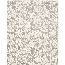 Sisalo Outdoor Rug Buy 7 10 X 10 Outdoor Rug From Bed Bath Beyond