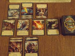 guest blogpost epic card game drafting card by card analysis