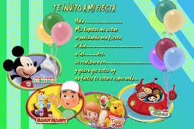descargar imagenes para whatsapp de niños tarjetas de invitaciones a cumpleaños para mandar por whatsapp 5