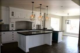 Kitchen Lighting Stores with Kitchen Kitchen Table Lighting Ideas Kitchen And Dining Room