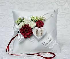 best 25 diy wedding ring holders ideas on diy - Wedding Ring Holder