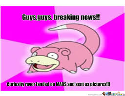 Slowpoke Meme - i like slowpoke memes by rainbowdash02 meme center