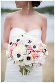 wedding flowers meaning petal talk the meaning of your wedding flowers ema giangreco
