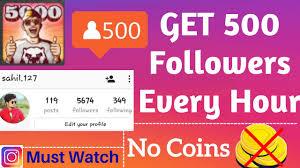 followers apk instagram free followers 2017 get followers instantly