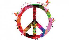 peace symbols from around the world worldatlas